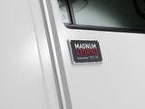 Pictures of Renault Magnum Legend 2011
