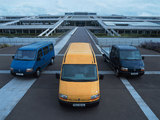 Images of Renault Master