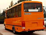 Ikarus-Renault 546 1993 images