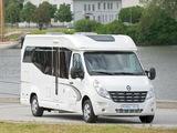 Hobby Premium Van 2013 images