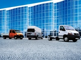 Renault Master wallpapers