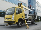 Pictures of Renault Maxity Lift Platform 2008–13