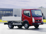 Renault Maxity 2008 images