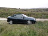 Images of Renault Megane Cabrio 1999–2003