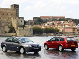 Images of Renault Megane