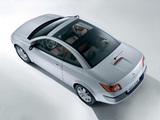 Images of Renault Megane CC 2003–06