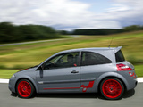Images of Renault Megane RS R26.R 2008