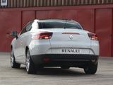 Images of Renault Mégane Coupé-Cabriolet 2010–14