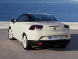 Images of Renault Mégane Coupé-Cabriolet Floride 2011–12