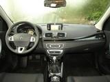 Images of Renault Mégane Estate Bose 2012