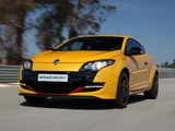Images of Renault Mégane R.S. 265 2012–14