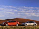 Photos of Renault Megane