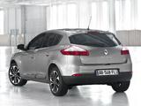 Photos of Renault Mégane 2014