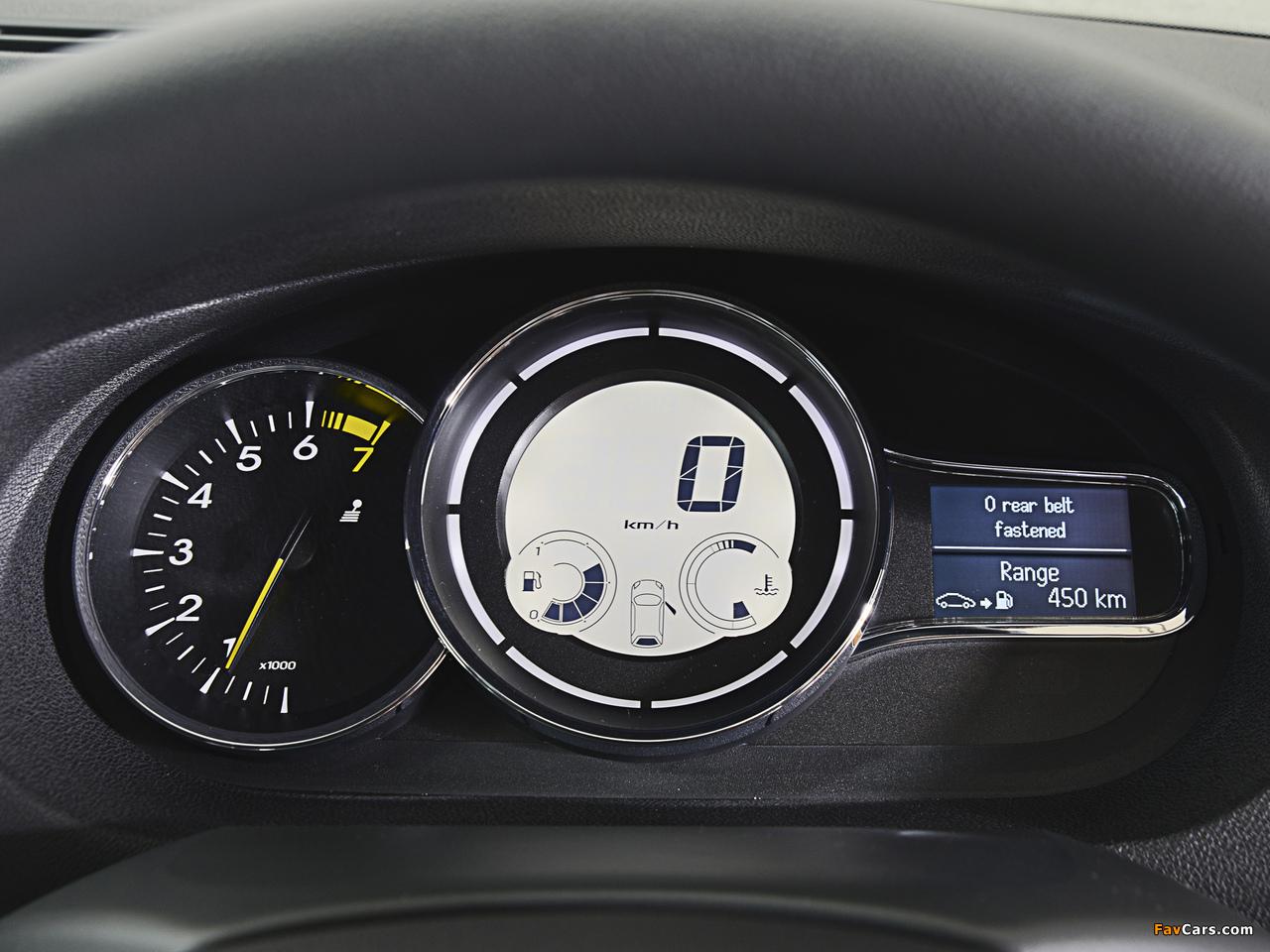 Pictures of Renault Mégane GT Line Coupé ZA-spec 2012–14 (1280 x 960)