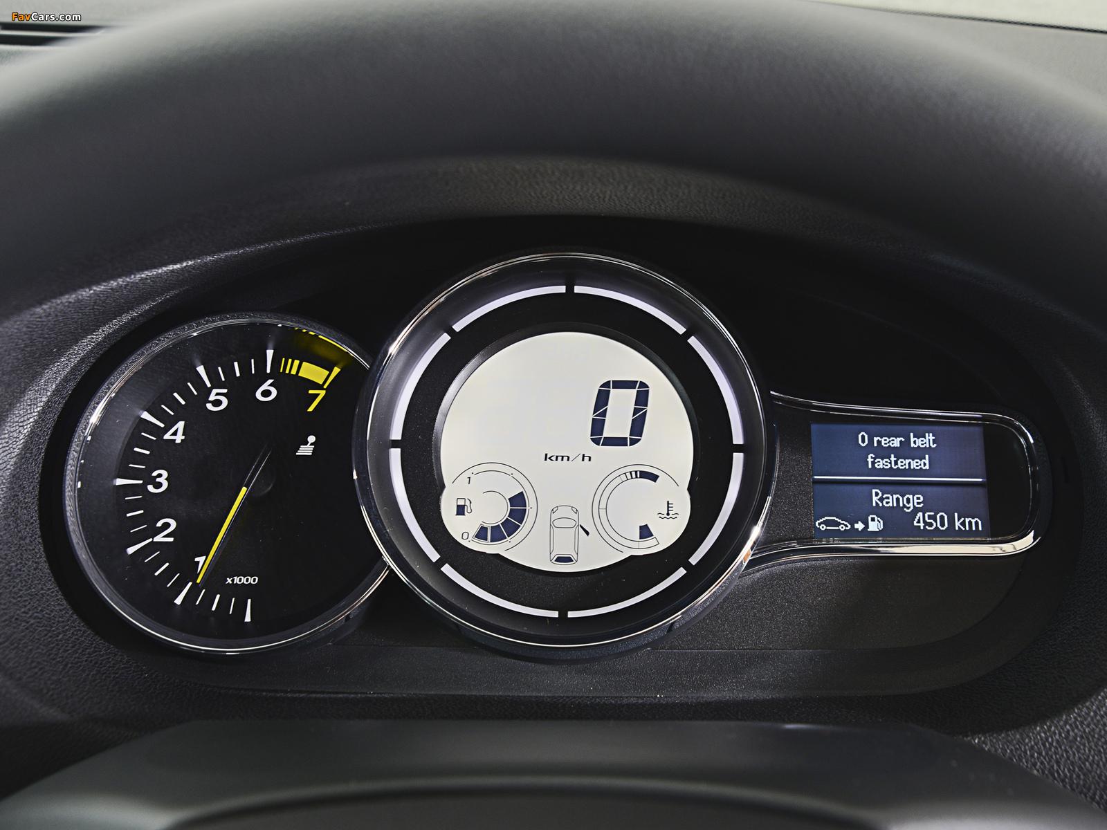 Pictures of Renault Mégane GT Line Coupé ZA-spec 2012–14 (1600 x 1200)