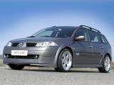 Koenigseder Renault Megane Grandtour 2003–06 images