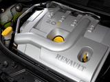 Renault Megane GT 5-door ZA-spec 2008 photos