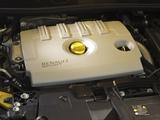 Renault Mégane R.S. 265 Cup AU-spec 2012–14 images