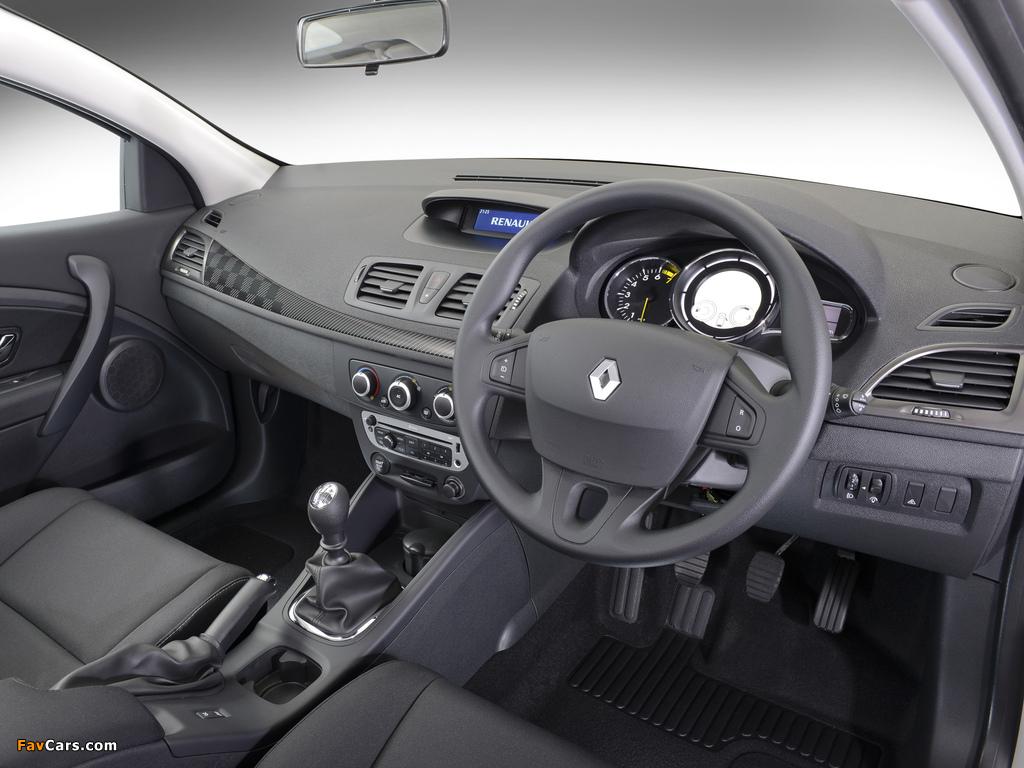 Renault Mégane GT Line Coupé ZA-spec 2012–14 photos (1024 x 768)