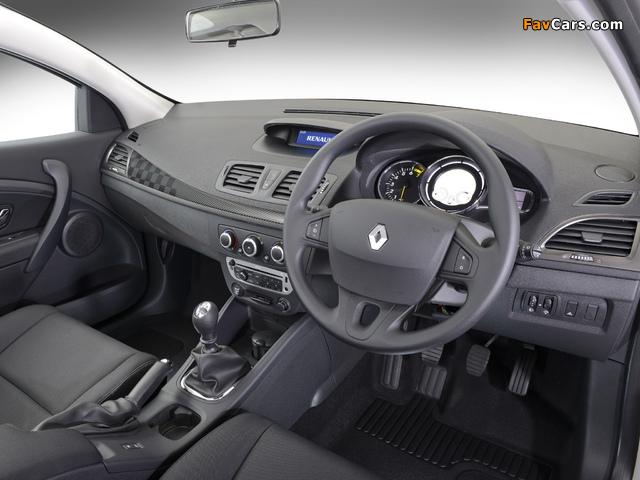 Renault Mégane GT Line Coupé ZA-spec 2012–14 photos (640 x 480)