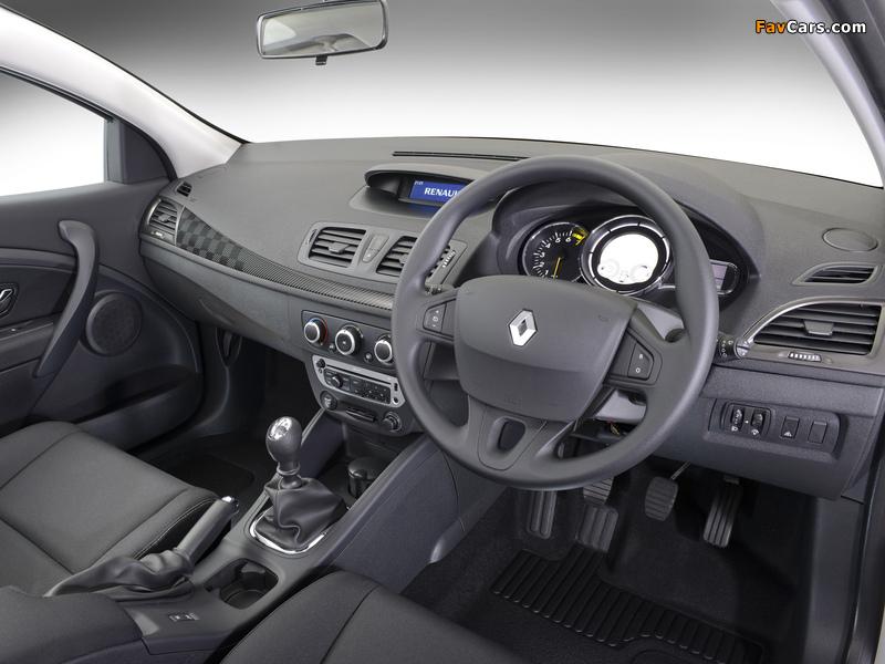 Renault Mégane GT Line Coupé ZA-spec 2012–14 photos (800 x 600)
