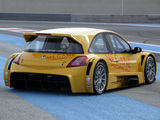 Renault Megane Trophy Concept 2004 wallpapers