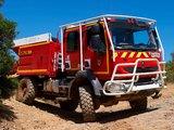 Images of Renault Midlum Crew Cab 4x4 Firetruck 2006–13