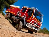 Renault Midlum Crew Cab 4x4 Firetruck 2006–13 pictures