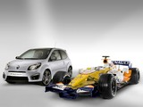 Renault images