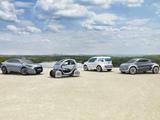Renault photos