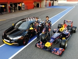 Renault pictures