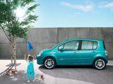 Photos of Renault Modus 2004–07