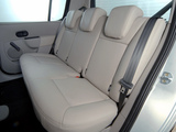 Pictures of Renault Modus MOI 2006