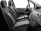 Pictures of Renault Modus.com 2010–12