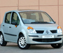 Renault Modus MOI 2006 pictures