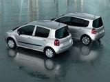Renault Modus pictures