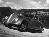 Photos of Renault Nerva Grand Sport (ABM3) 1935