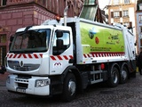 Images of Renault Premium Distribution Hybrys Clean Tech 6x2 Rolloffcon 2011–13