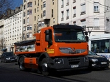 Images of Renault Premium Distribution Hybrys Clean Tech 4x2 2011–13