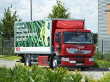 Photos of Renault Premium Distribution Hybrys Clean Tech 4x2 2011–13
