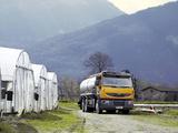 Pictures of Renault Premium Lander Tanker 2006–13