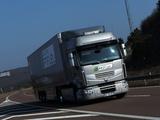Pictures of Renault Premium Route Optifuel 4x2 2010–13