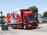 Renault Premium Distribution Hybrys Clean Tech 4x2 2011–13 photos