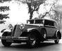 Renault Reinastella Cabriolet 1929–31 pictures