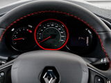 Pictures of Renault Sandero R.S. 2.0