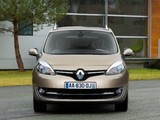 Renault Grand Scenic 2013 pictures