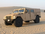 Renault Sherpa 2 Armored 2008 photos
