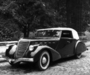 Renault Suprastella Cabriolet 1938–40 wallpapers