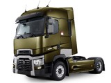 Renault T 480 4x2 2013 images