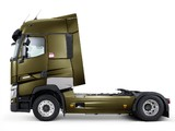 Renault T 480 4x2 2013 pictures